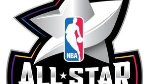 La NBA dévoile le logo pour le All-Star Game 2018 de Los Angeles