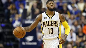 Paul George reste à Indianapolis, Derrick Rose ne retrouvera pas Tom Thibodeau à Minneapolis, Jimmy Butler ne quittera pas Chicago