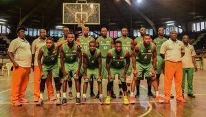 Afrobasket 2017 (Zone 3) : la Côte d'Ivoire valide son billet pour Brazzaville