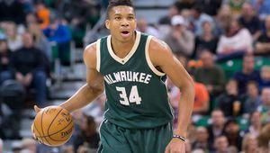 La fédération grecque en colère contre les Milwaukee Bucks