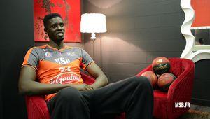 Formé à SEED Academy de Thiès, Youssoupha Fall refuse le maillot du Sénégal pour rejoindre l'équipe de France