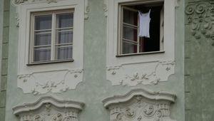 Découvertes insolites en République tchèque