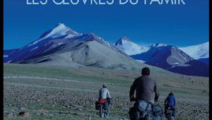 Solidream: LES OEUVRES DU PAMIR
