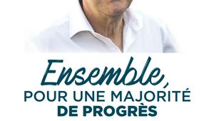 Ensemble, pour une majorité de progrès