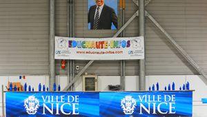 """LA """"GRANDE FINALE"""" du Challenge EDUCNAUTE-INFOS en """"DIRECT"""" sur la WEB TV !!!"""