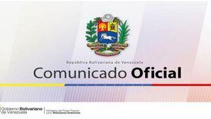 Le Venezuela rejette les déclarations du directeur de la CIA et dénonce à la communauté internationale les agressions systématiques des États-Unis