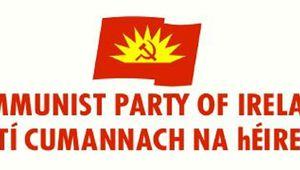 Solidarité avec les travailleurs du Venezuela - Déclaration du Parti Communiste d'Irlande
