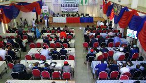Déclaration de la 3ème Conférence pan-africaine de la Fédération Syndicale Mondiale (FSM), de ses affiliés et amis