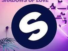 Sam Feldt - Shadows Of Love (Landscape Remix)