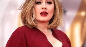 Adele - Send My Love (To Your New Lover)(DJd'Angelo Remix)