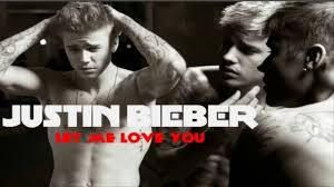 DJ Snake - Let Me Love You ft. Justin Bieber (Slander & B-Sides Remix