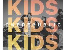 OneRepublic - Kids (DJ Alliance Remix)