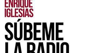 Enrique Iglesias Ft. Descemer Bueno, Zion Y Lennox - Subeme La Radio (Aaron Ruiz Private Edit 2017)