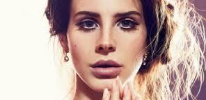 Lana Del Rey - Of To The Races - BELLADONNA Remix