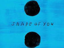 Ed Sheeran - Shape Of You (Tony Jaxx Remix)