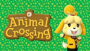 Sorties imminentes #4 : Animal Crossing sur mobile