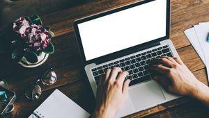 30 combinaisons secrètes de votre clavier qui faciliteront la vie
