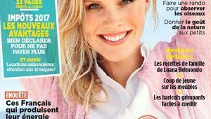 De nouveaux magazines dans votre médiathèque !!