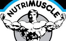 Nutrimuscle peptopro, protéine et  ZMB présentation