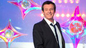 A la télé dans les prochaines semaines: du 8 au 14 juillet 2017 sur TF1, Fr2, Fr3 & M6