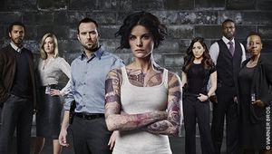 Blindspot, saison 2 inédite, dès le mercredi 19 juillet 2017 à 21h sur TF1