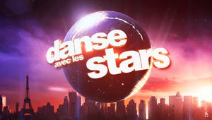 Officiel, Sinclair foulera le parquet de la saison 8 de Danse avec les stars