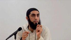 Un imán dice a sus seguidores que tener esclavas sexuales es permisible