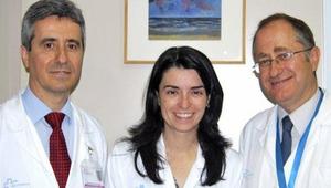 Cesado el jefe de cirugía cardíaca del Vall d'Hebron que denunció muertes por recortes