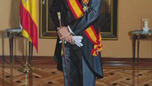 Red Eléctrica Española, agencia de colocación del PP coloca  como consejero a Arsenio Fernández de Mesa