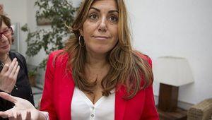 Pedro Sánchez arrasa a Susana Díaz según la última encuesta