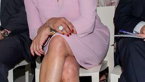 Ana Botella se niega a explicar la venta ilegal de 2.000 viviendas sociales a fondos buitre