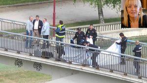 El asesinato de Isabel Carrasco, presidenta del PP de León, demasiadas sombras
