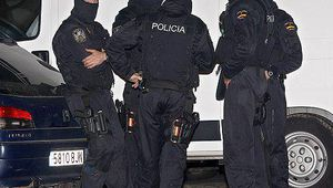 Carta de un Policía Nacional al Presidente del Gobieno: Me han estafado
