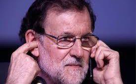 El Gobierno afirma que si Puigdemont dice que no declaró la independencia (que si declaró), volvería a la legalidad