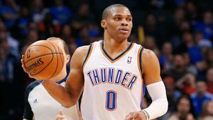 NBA : Russell Westbrook prolonge au Thunder !
