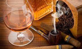 L'ARRET ABSOLU DU TABAC ET DE L'ALCOOL