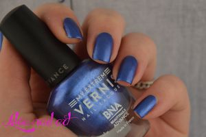 My extrem vernis Caracalla - Beautynails