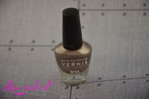 Arena - My extrem vernis Beautynails
