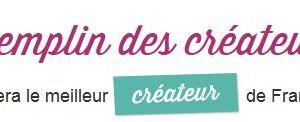 Tremplin des Créateurs 2014: Concours ouvert par A Little Market dès le 03 nov !
