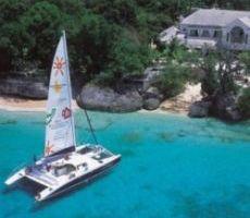Eco-Avventure alla scoperta di Barbados