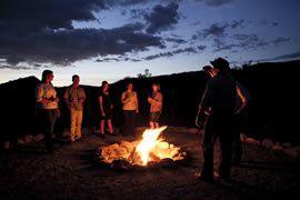 Romantico Outback: forti emozioni, fuori dalle mappe (2)