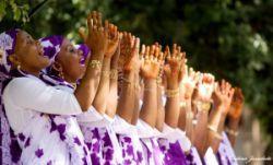 La Musica Sacra accende di magia la Medina di Fes
