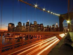 Lower Manhattan nuovo hub turistico di New York City