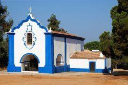 Alentejo, Portogallo, meta ideale per una vacanza di fine estate