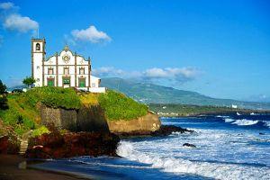 Isole Azzorre, eco-turismo e vacanze nella natura