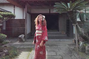 Giappone, 10 cose da fare e vedere nel Kyushu