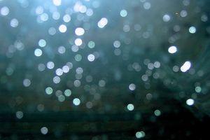 Acqua di luce