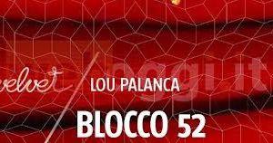 Lou Palanca: da Catanzaro a Torino