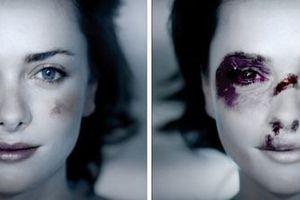 La GA y était : journée internationale de lutte contre les violences machistes et sexistes  envers les femmes