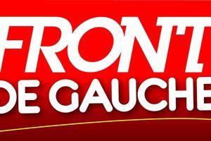 Financement de la LGV par les TER : la position du Front de Gauche